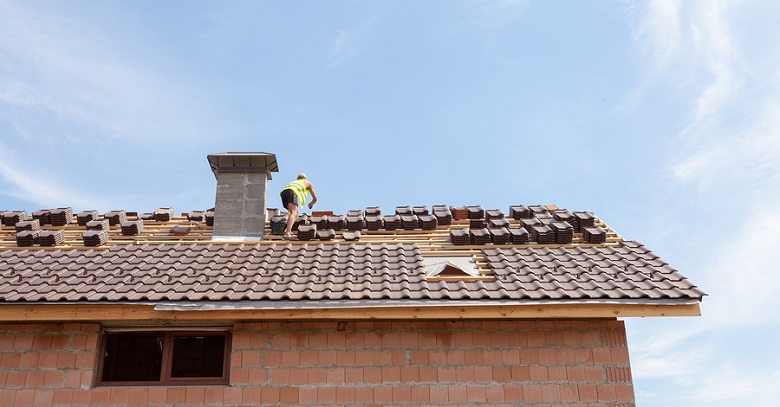 The Top 5 Things You Need To Know about Roofing ...